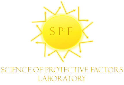 The Science of Protective Factors